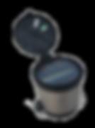 Conversor-Integral-IP67