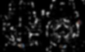 Dimensoes-Hidrometro-Woltmann-Vertical
