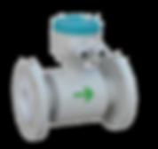 Sensor-com-conexoes-tipo-Flange-IP67