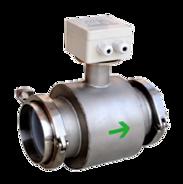 Sensor-com-Conexoes-tipo-Tri-clamp-IP67-IP68