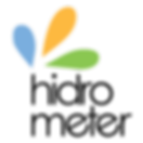 Logo-Hidrometer
