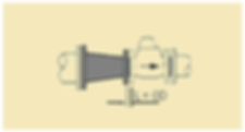 Instalaçao-Para-Reduçoes-Concentricas-Hidrometer