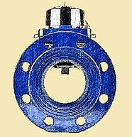 Medidor-Tangencial-Hidrometer