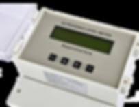 Modulo-Controlador-Hidrometer
