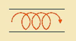 Fluxo-Turbulento-de-medidores-de-agua-Hidrometer