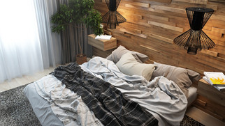 amazing-bedroom-accent-wall-ideas.jpg