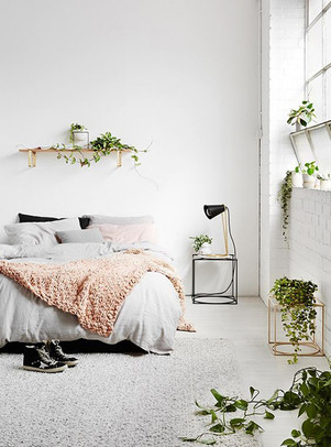 beautiful-white-bedroom-with-indoor-plant-ideas-20-romantic-and-natural-indoor-plants-for-improve-your-mood-indoor-gardens.jpg