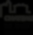 Logo 2 du château de Saint-Bernard