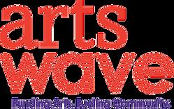 ArtsWave_Logo_2Color_Red%20JPG_edited.pn