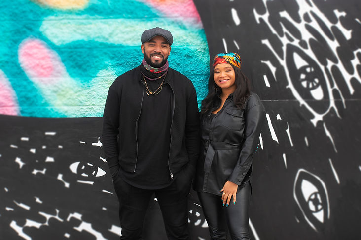Curators Gee Horton and Lex Nycole.jpg