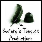 Society tongue logo (2021_02_12 22_08_10