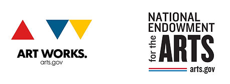 national_endowment_for_the_arts_2018_log
