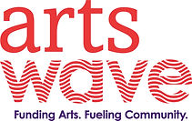 ArtsWave_Logo_2Color_Red JPG.jpg