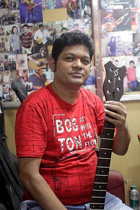 Sunil Shinde SS Musicals lead_resize.jpg