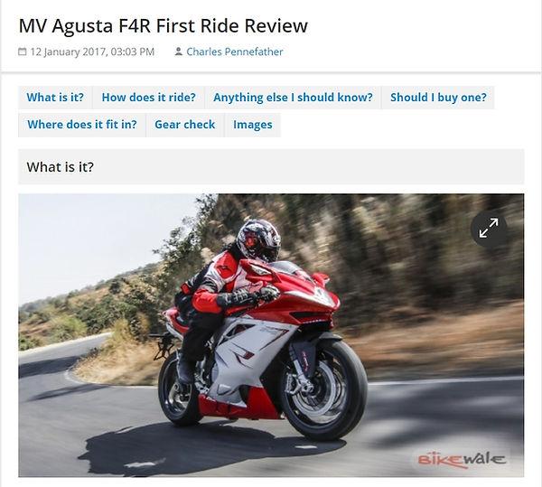 MV Agusta F4R review.jpg