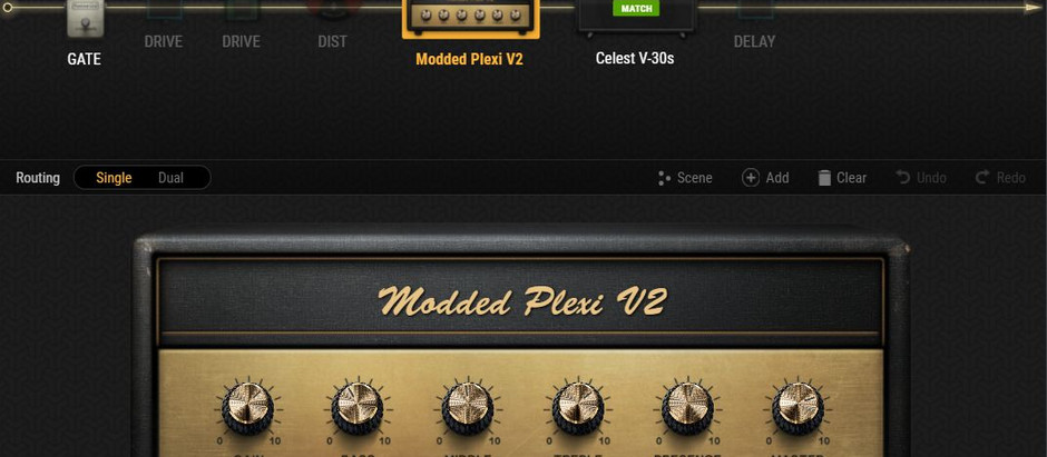 12 things you should know about BIAS FX 2 before you purchase it