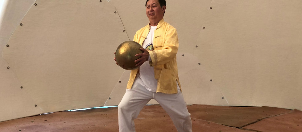 masterchoy with golden ball_edited.jpg