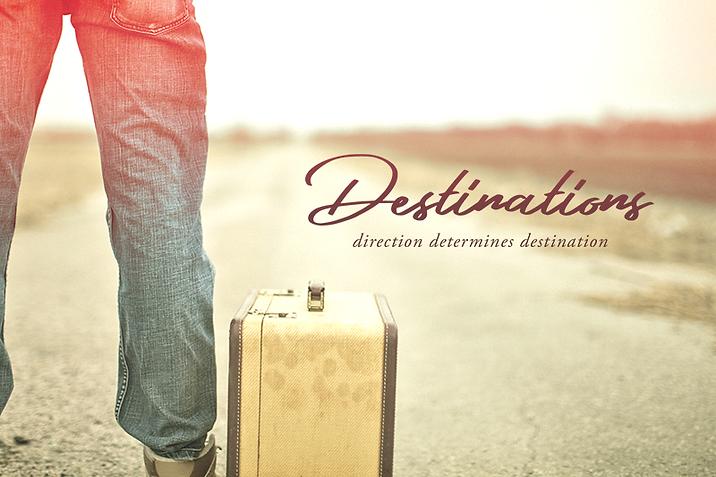 Destinations-Main Slide 2.png