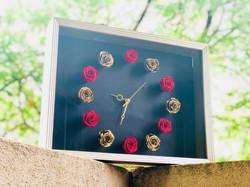 12 Roses II - 16 x 12 - $190