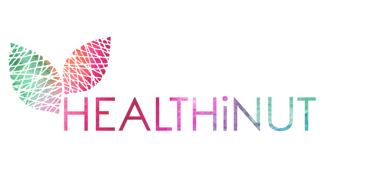logo-HealthiNut