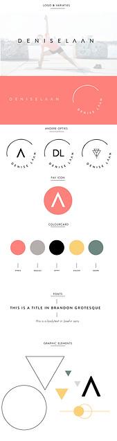 Brand-draft-Denise-Laan.jpg