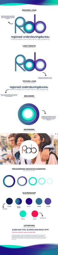 ROB---branddoc.jpg