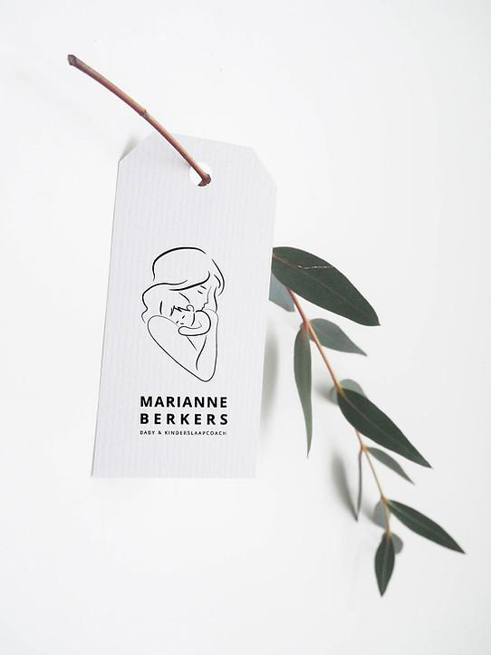 marianne-berkers-social-media.jpg