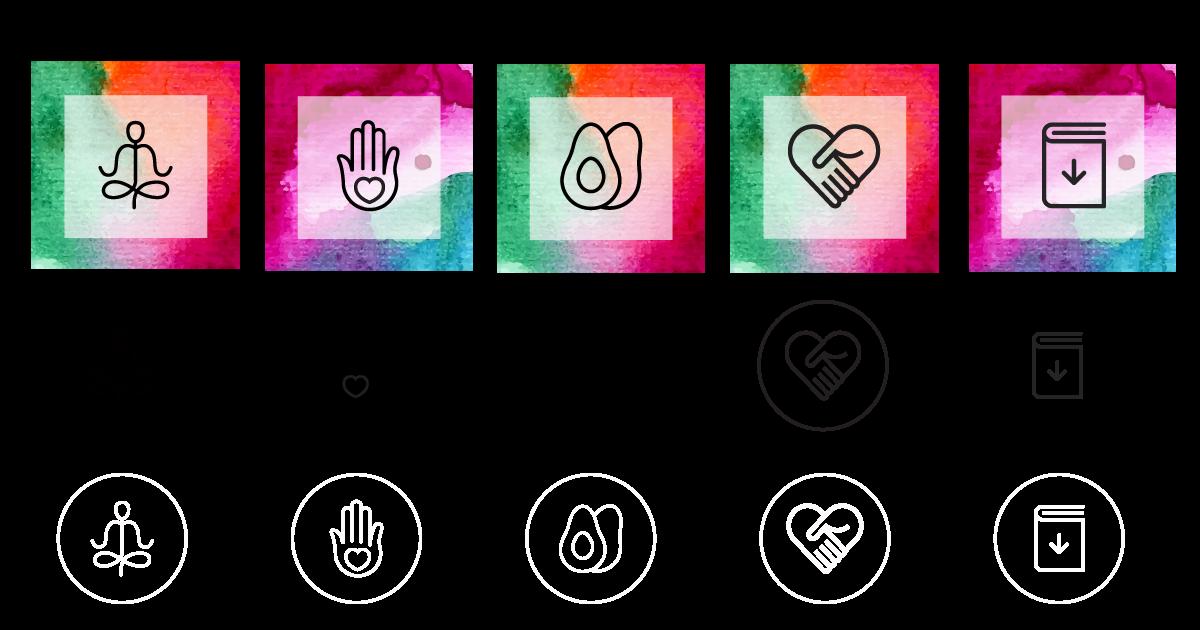 icoontjes-HealthiNut