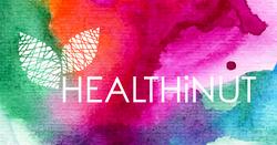 logo-HealthiNut-with-background-