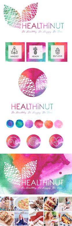 healthiNut-brand--first-draw-