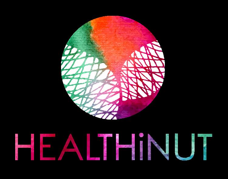 logo-round--HealthiNut