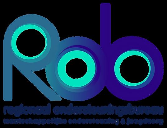 logo-met-text---ROB.png
