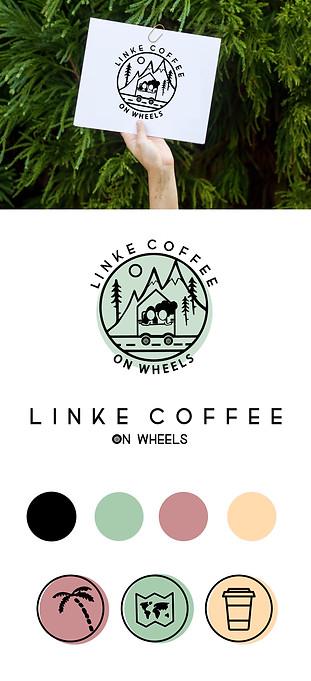 LINKE-COFFEE-ON-WHEELS-.jpg