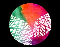logo-round-no-text---HealthiNut