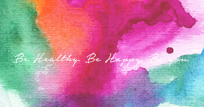 Tagline-white-with-background-.png