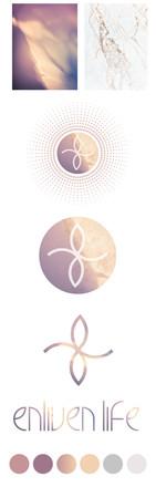enliven-life-logo-opzet-.jpg