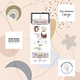 marianne-berkers-social-media-grid.jpg