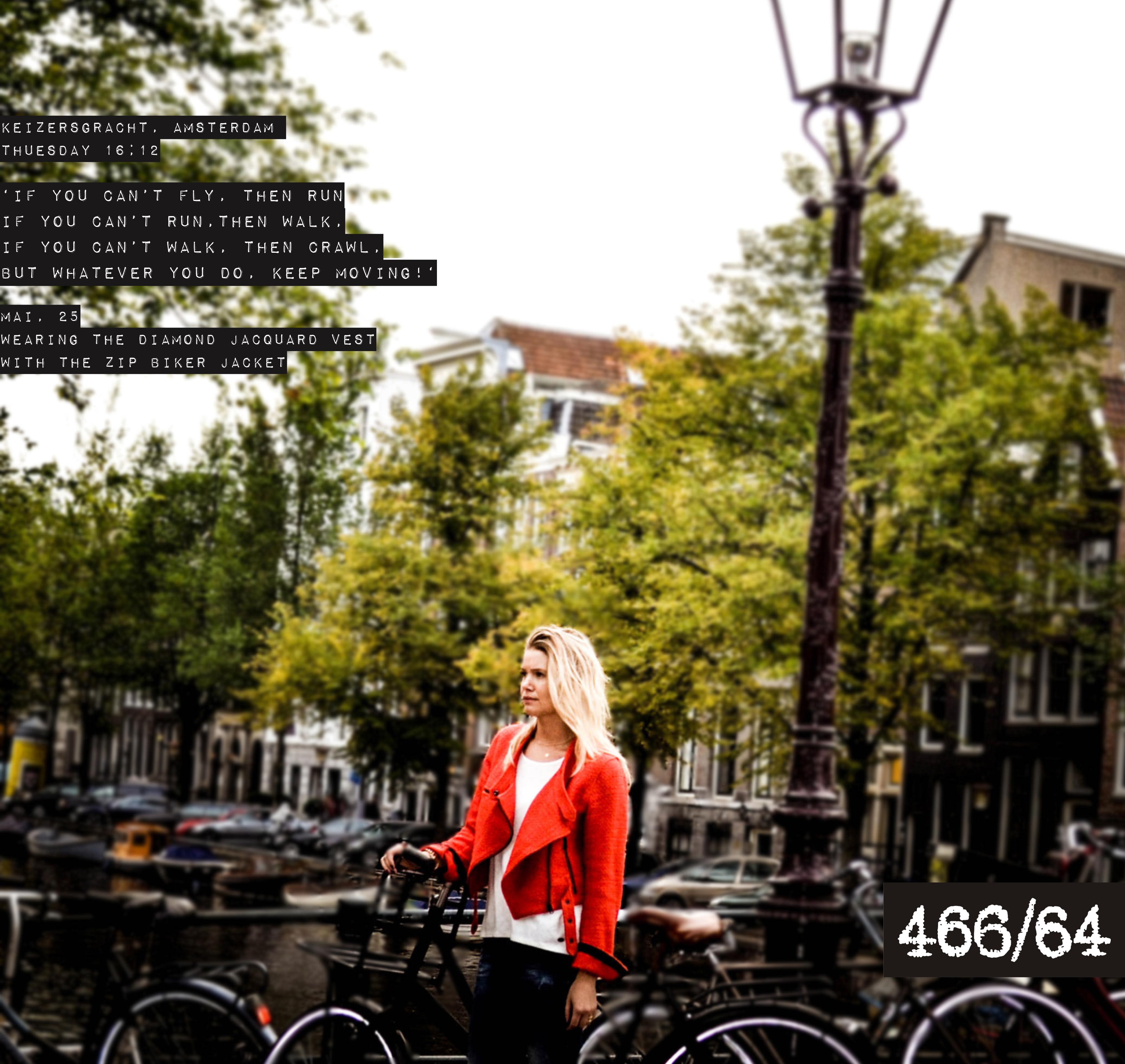 straatfoto's met tekst-2