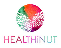logo-HealthiNut.jpg