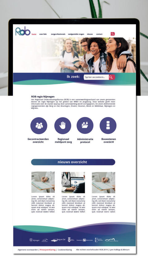 website-Lynn-Vullings-.jpg