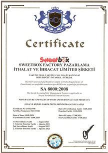 SB-CERTIFECATES-6.jpg
