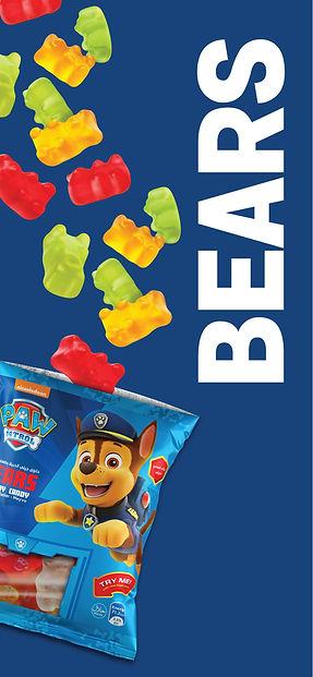 GC-Bears.jpg