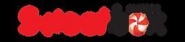 SB-Logo-MAIN.png