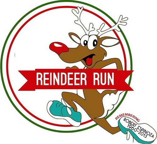Reindeer Run_ Facebook Posts.png