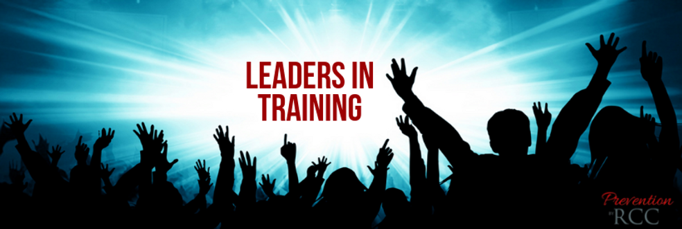 Leaders In Training (1).png