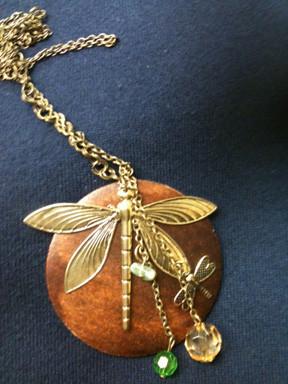 dragonfly-photo.jpg