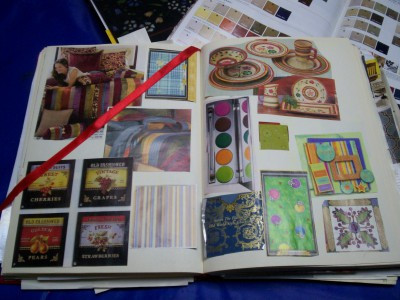 trendnotebook3.jpg