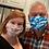 Thumbnail: Mystery Mask!!