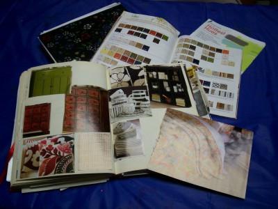 trendnotebook2.jpg