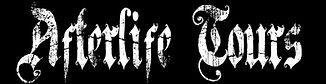 afterlife1.jpg